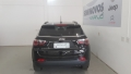 120_90_jeep-compass-2-0-limited-aut-flex-17-18-3-4