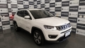 120_90_jeep-compass-2-0-longitude-aut-flex-17-18-19-1
