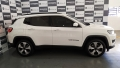 120_90_jeep-compass-2-0-longitude-aut-flex-17-18-19-2