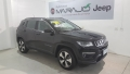 Jeep Compass 2.0 Longitude (Aut) (Flex) - 18/18 - 109.900