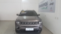 120_90_jeep-compass-2-0-longitude-flex-aut-17-17-15-2