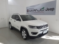 120_90_jeep-compass-2-0-sport-flex-aut-16-17-3-1