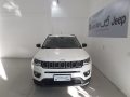 120_90_jeep-compass-2-0-sport-flex-aut-16-17-3-2