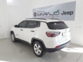 120_90_jeep-compass-2-0-sport-flex-aut-16-17-3-3