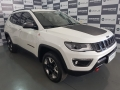 120_90_jeep-compass-2-0-tdi-multijet-trailhawk-4wd-aut-16-17-2-1