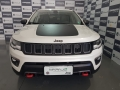 120_90_jeep-compass-2-0-tdi-multijet-trailhawk-4wd-aut-16-17-2-2