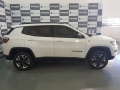 120_90_jeep-compass-2-0-tdi-multijet-trailhawk-4wd-aut-16-17-2-3