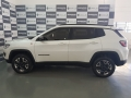120_90_jeep-compass-2-0-tdi-multijet-trailhawk-4wd-aut-16-17-2-4