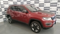 120_90_jeep-compass-2-0-tdi-multijet-trailhawk-4wd-aut-17-17-2-1