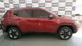 120_90_jeep-compass-2-0-tdi-multijet-trailhawk-4wd-aut-17-17-2-2