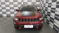 120_90_jeep-compass-2-0-tdi-multijet-trailhawk-4wd-aut-17-17-2-3