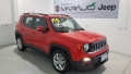 120_90_jeep-renegade-longitude-1-8-flex-aut-15-16-27-1