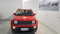 120_90_jeep-renegade-longitude-1-8-flex-aut-15-16-27-2