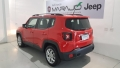120_90_jeep-renegade-longitude-1-8-flex-aut-15-16-27-3