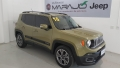120_90_jeep-renegade-longitude-1-8-flex-aut-15-16-31-1