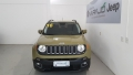 120_90_jeep-renegade-longitude-1-8-flex-aut-15-16-31-2