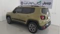 120_90_jeep-renegade-longitude-1-8-flex-aut-15-16-31-3