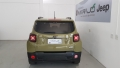 120_90_jeep-renegade-longitude-1-8-flex-aut-15-16-31-4