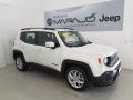 120_90_jeep-renegade-longitude-1-8-flex-aut-15-16-61-1