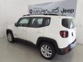 120_90_jeep-renegade-longitude-1-8-flex-aut-15-16-61-3