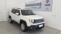 120_90_jeep-renegade-longitude-1-8-flex-aut-15-16-86-1