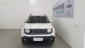120_90_jeep-renegade-longitude-1-8-flex-aut-15-16-86-2