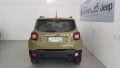 120_90_jeep-renegade-longitude-2-0-td-4wd-aut-15-16-8-4