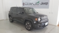 120_90_jeep-renegade-sport-1-8-flex-15-16-18-1