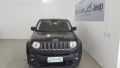 120_90_jeep-renegade-sport-1-8-flex-15-16-18-2