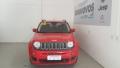 120_90_jeep-renegade-sport-1-8-flex-15-16-21-2
