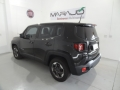 120_90_jeep-renegade-sport-1-8-flex-16-16-1-3