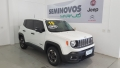 120_90_jeep-renegade-sport-1-8-flex-16-16-10-1