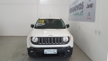 120_90_jeep-renegade-sport-1-8-flex-16-16-10-2