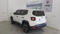 120_90_jeep-renegade-sport-1-8-flex-16-16-10-3