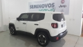 120_90_jeep-renegade-sport-1-8-flex-16-16-11-3