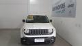 120_90_jeep-renegade-sport-1-8-flex-16-16-14-2