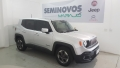 Jeep Renegade Sport 1.8 (Flex) (Aut) - 15/16 - 69.900