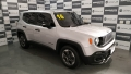 120_90_jeep-renegade-sport-1-8-flex-aut-15-16-60-1