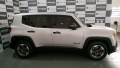 120_90_jeep-renegade-sport-1-8-flex-aut-15-16-60-2