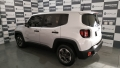 120_90_jeep-renegade-sport-1-8-flex-aut-15-16-60-4