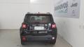 120_90_jeep-renegade-sport-2-0-multijet-4wd-aut-16-17-4