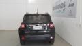 120_90_jeep-renegade-sport-2-0-multijet-4wd-aut-17-17-6-4