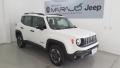 120_90_jeep-renegade-sport-2-0-td-4wd-aut-15-16-21-1