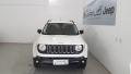 120_90_jeep-renegade-sport-2-0-td-4wd-aut-15-16-21-2