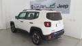 120_90_jeep-renegade-sport-2-0-td-4wd-aut-15-16-21-3