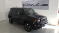 120_90_jeep-renegade-sport-2-0-td-4wd-aut-16-16-4-1
