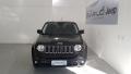 120_90_jeep-renegade-sport-2-0-td-4wd-aut-16-16-4-2