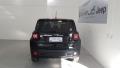 120_90_jeep-renegade-sport-2-0-td-4wd-aut-16-16-4-4