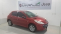 120_90_peugeot-207-hatch-xr-1-4-8v-flex-4p-10-11-185-1
