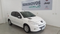 120_90_peugeot-207-hatch-xr-sport-1-4-8v-flex-11-12-37-1